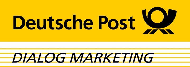 deutsche post direkt marketing center augsburg branchenbucheintrag b4b schwaben. Black Bedroom Furniture Sets. Home Design Ideas