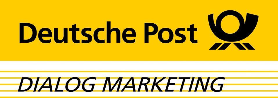 deutsche post direkt marketing center augsburg dienstleistung branchenbucheintrag b4b. Black Bedroom Furniture Sets. Home Design Ideas