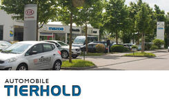 Automobile Tierhold GmbH