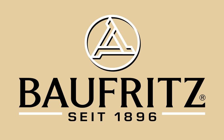 baufritz gmbh co kg seit 1896 architektur branchenbucheintrag b4b schwaben. Black Bedroom Furniture Sets. Home Design Ideas