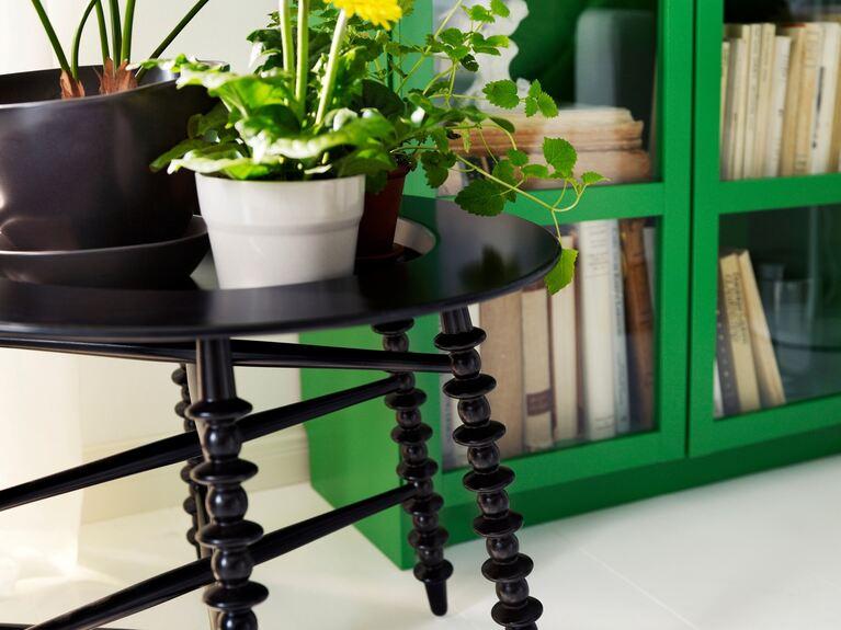 ikea f rdert vorleseprojekte augsburg b4b schwaben. Black Bedroom Furniture Sets. Home Design Ideas