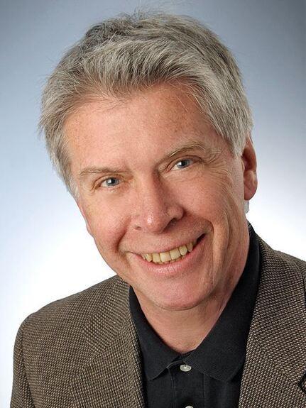 Neuer Chefarzt an der Asklepios Klinik Lindau  Lindau
