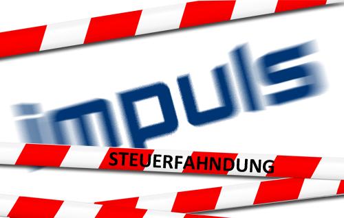 steuerfahndung augsburg
