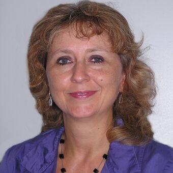Sabine Beck tritt die Nachfolge von <b>Karl Wenninger</b> an und leitet den <b>...</b> - 132354_1_articleaccklein_Beck_Sabine_BLin2_SGLin23_