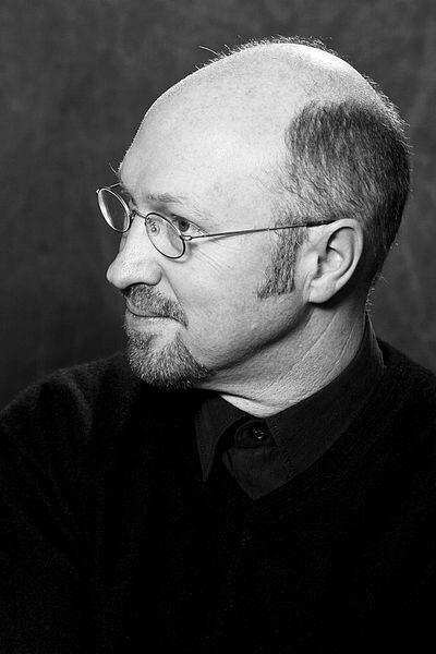 <b>Burkhard Spinnen</b> spricht an der HNU über die aktuelle Sprache der Wirtschaft <b>...</b> - 137098_1_articleaccgrosscrop_HNU_Dr_Burkhard_Spinnen
