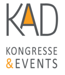 KAD Kongresse & Events KG