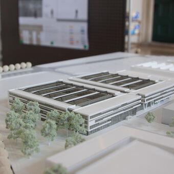 luft und raumfahrt schwaben hebt ab miriam gru augsburg innovationspark augsburg b4b schwaben. Black Bedroom Furniture Sets. Home Design Ideas
