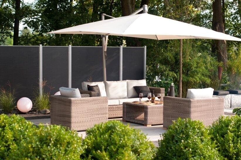 auf dem weg ins gartengl ck gr ne r ume gestalten augsburg b4b schwaben. Black Bedroom Furniture Sets. Home Design Ideas