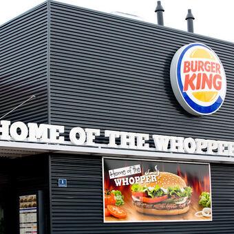 burger king lohndesaster als zweiter gang augsburg b4b schwaben. Black Bedroom Furniture Sets. Home Design Ideas