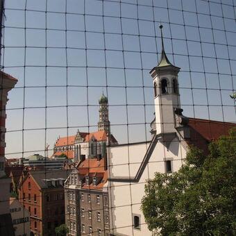 Augsburg Huren Net