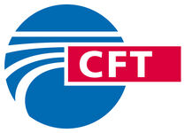 CFT Consulting GmbH