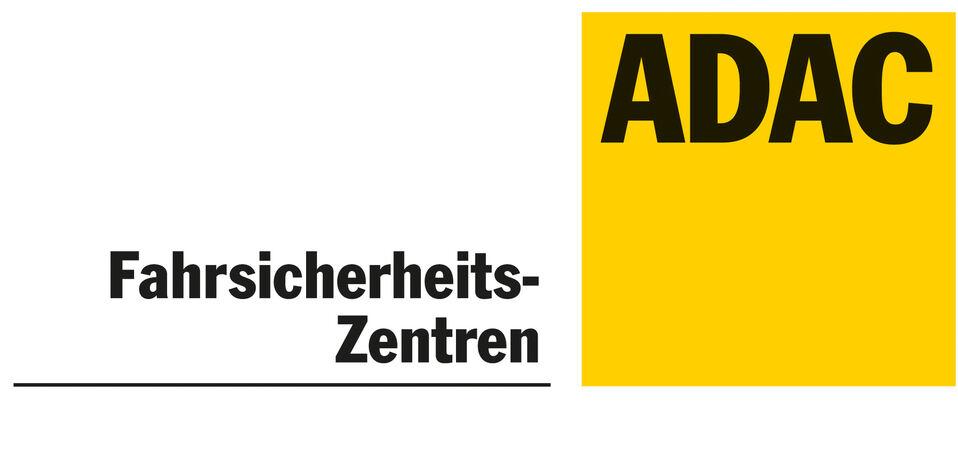 adac fahrsicherheitszentrum augsburg gmbh co kg weiterbildung branchenbucheintrag b4b. Black Bedroom Furniture Sets. Home Design Ideas