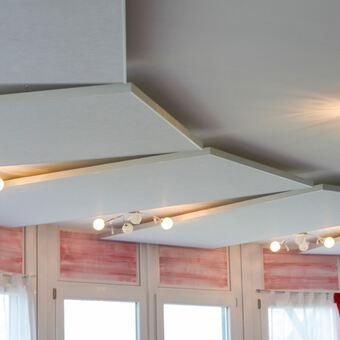 sonatech so wichtig ist akustik am arbeitsplatz memmingen unterallg u b4b schwaben. Black Bedroom Furniture Sets. Home Design Ideas