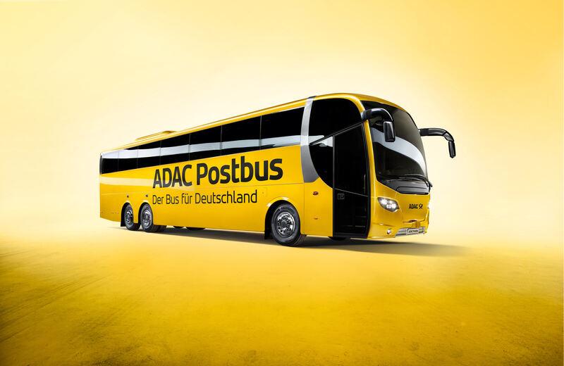ende des postbus adac zieht sich aus dem fernbusmarkt zur ck augsburg b4b schwaben. Black Bedroom Furniture Sets. Home Design Ideas