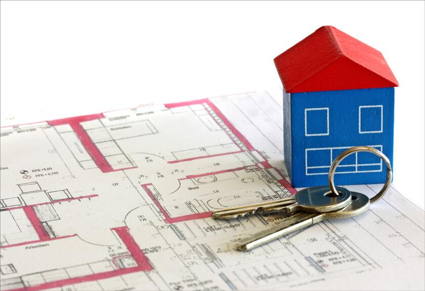 b ro pl sser architekten gewinnet wettbewerb lindau. Black Bedroom Furniture Sets. Home Design Ideas