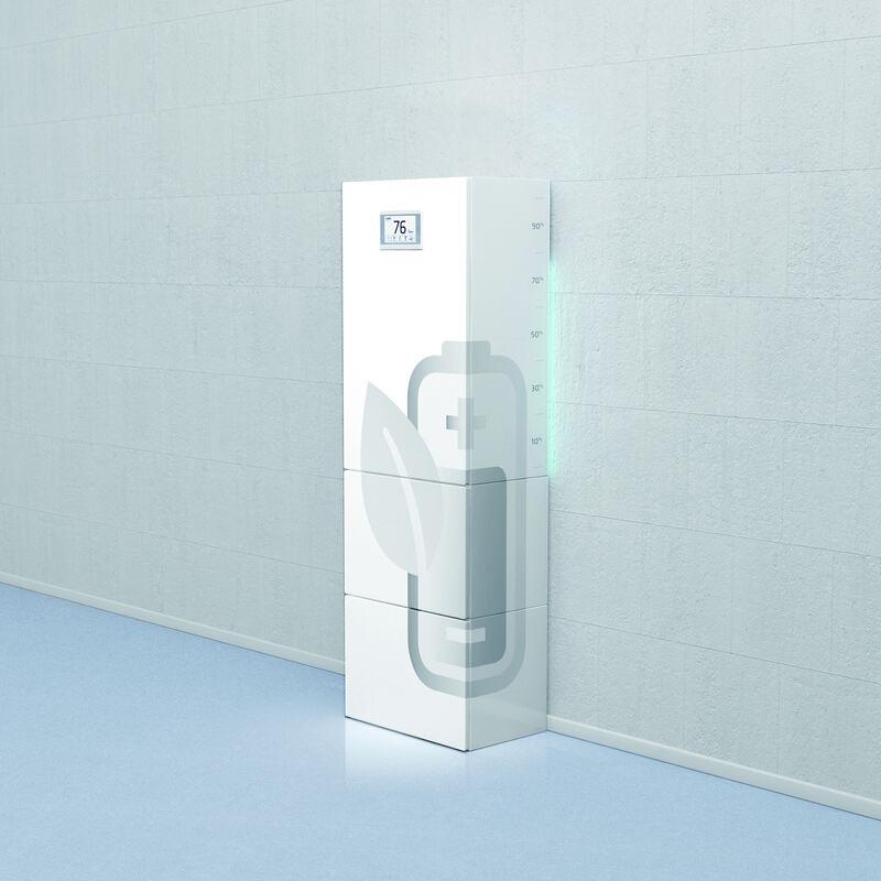 sonnenbatterie erf llt sicherheitsanforderungen kempten. Black Bedroom Furniture Sets. Home Design Ideas