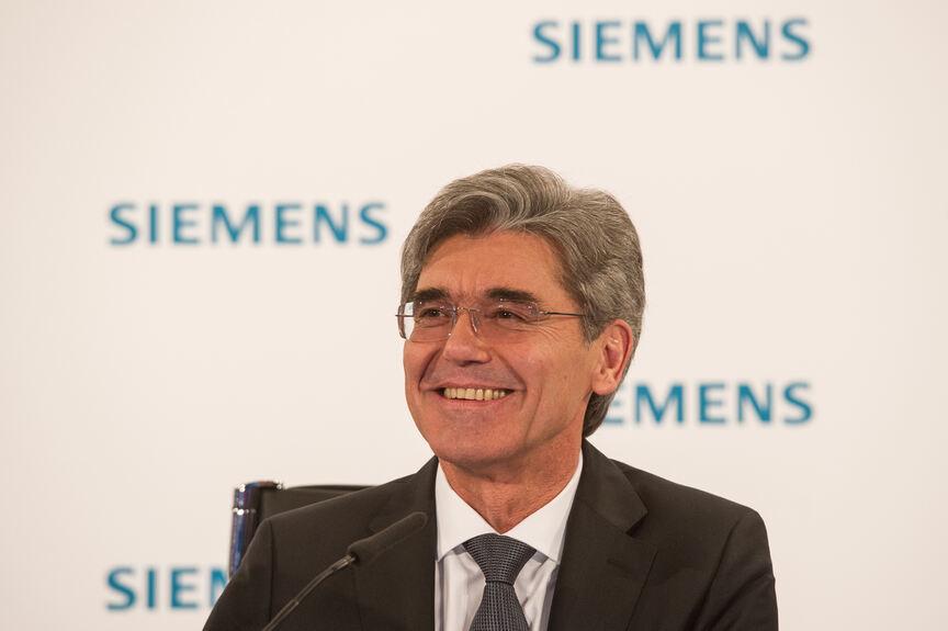 Siemens ag augsburg
