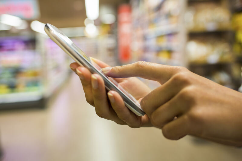 So meistern Sie die Herausforderung Multichannel im E-Commerce. Foto: LDProd / iStock / thinkstock