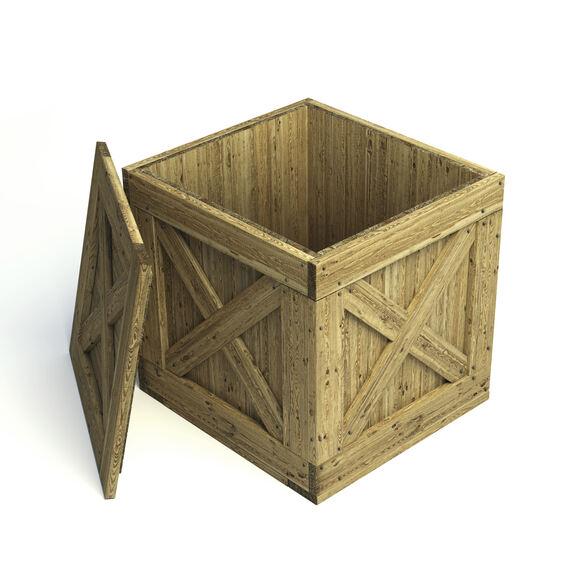 neue einfuhrbestimmungen in brasilien expertentipps b4b schwaben. Black Bedroom Furniture Sets. Home Design Ideas