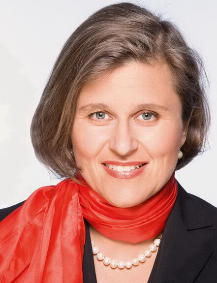 MINTsummit: Spitzenfrauen treffen sich in Augsburg