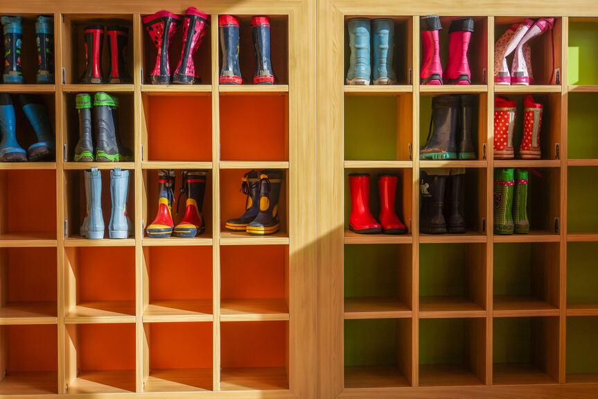 1 2 millionen euro g nzburg erh lt zuschuss f r ausbau der kinderbetreuung g nzburg b4b. Black Bedroom Furniture Sets. Home Design Ideas