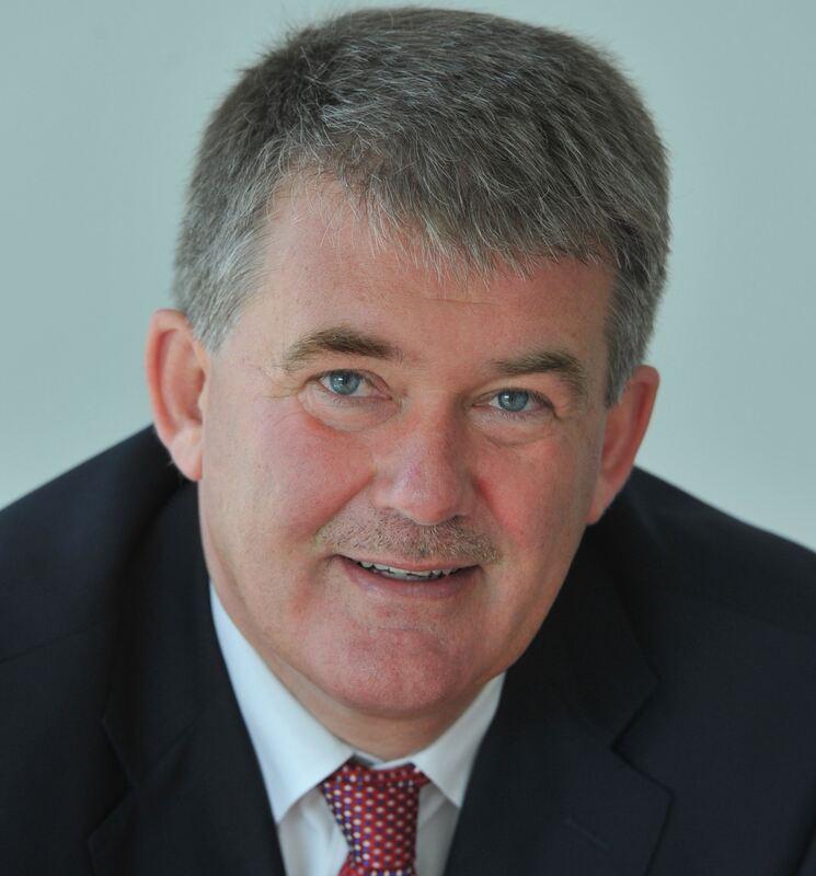 BauBoom birgt Risiko für Unternehmen  Gewerbebau  B4B