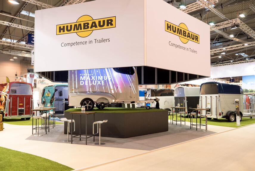 innovations preis f r humbaur augsburg b4b schwaben. Black Bedroom Furniture Sets. Home Design Ideas