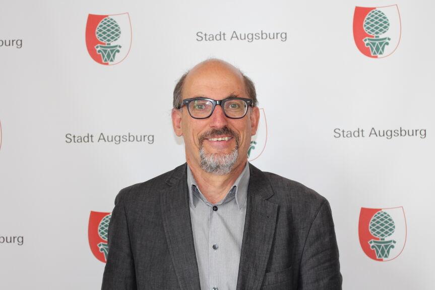 augsburg investiert 13 millionen euro in neuen wertstoffhof augsburg b4b schwaben. Black Bedroom Furniture Sets. Home Design Ideas