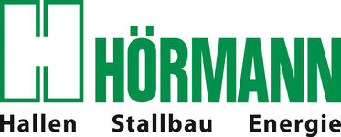 Rudolf Hörmann GmbH & Co.KG