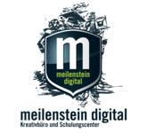Meilenstein Digital GmbH