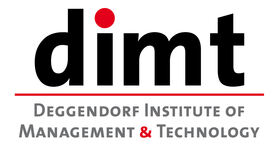 Deggendorf Institue of Management & Technology