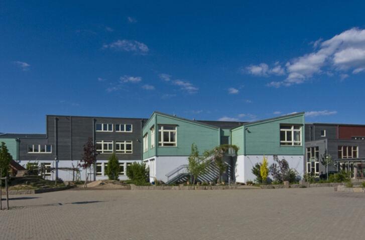 Baufritz Gmbh Cokg Seit 1896 Branchenbucheintrag B4b Schwaben