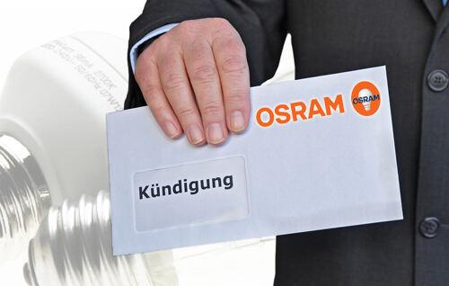 osram muss noch mehr stellen abbauen augsburg b4b schwaben. Black Bedroom Furniture Sets. Home Design Ideas