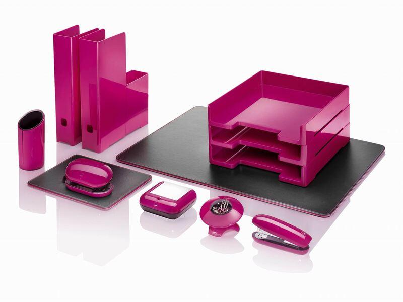 sigel erh lt internationale preise sigel gmbh donau. Black Bedroom Furniture Sets. Home Design Ideas