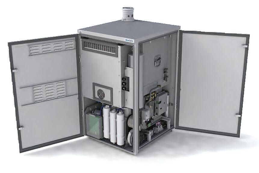 brennstoffzellen effizient und umweltfreundlich expertenwissen b4b schwaben. Black Bedroom Furniture Sets. Home Design Ideas
