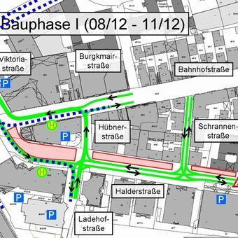 Bahn sichert ICEVerbindung NrnbergAugsburg Augsburg B4B Schwaben