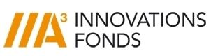 A3 Innovationsfonds GmbH