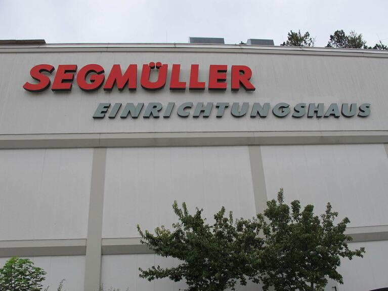 segm ller will mit frankfurter haus aufs treppchen aichach friedberg b4b schwaben. Black Bedroom Furniture Sets. Home Design Ideas