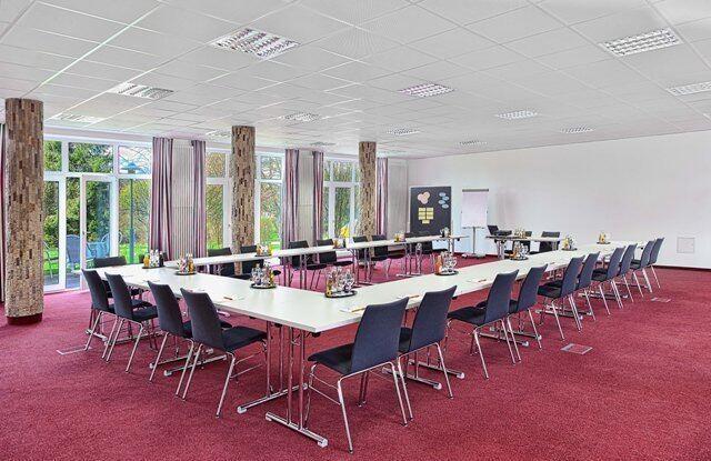 hotel sonnengarten branchenbucheintrag b4b schwaben. Black Bedroom Furniture Sets. Home Design Ideas