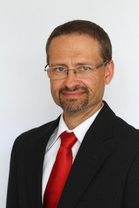 sparkasse augsburg online banking