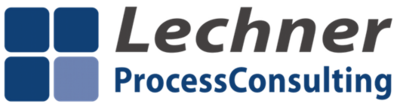 Lechner ProcessConsulting GmbH