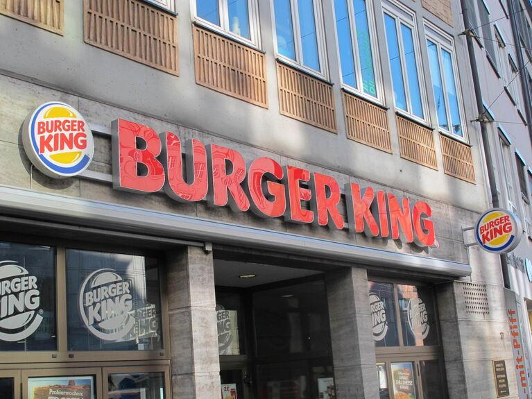 burger king betriebsr te in der pfanne yi ko holding ag ngg augsburg b4b schwaben. Black Bedroom Furniture Sets. Home Design Ideas