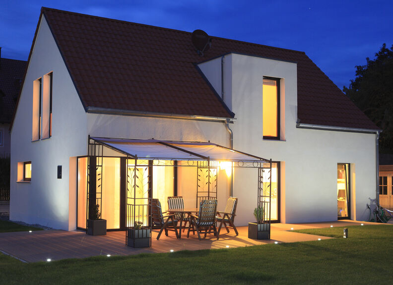 h user der zukunft tage des passivhauses in augsburg augsburg b4b schwaben. Black Bedroom Furniture Sets. Home Design Ideas