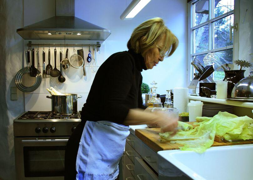 Küchen Mayer Memmingen küchen mayer macht in memmingen küchenträume wahr memmingen