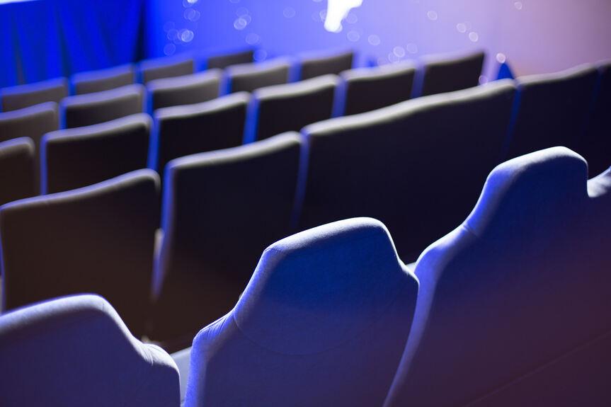 Cineplex Aichach