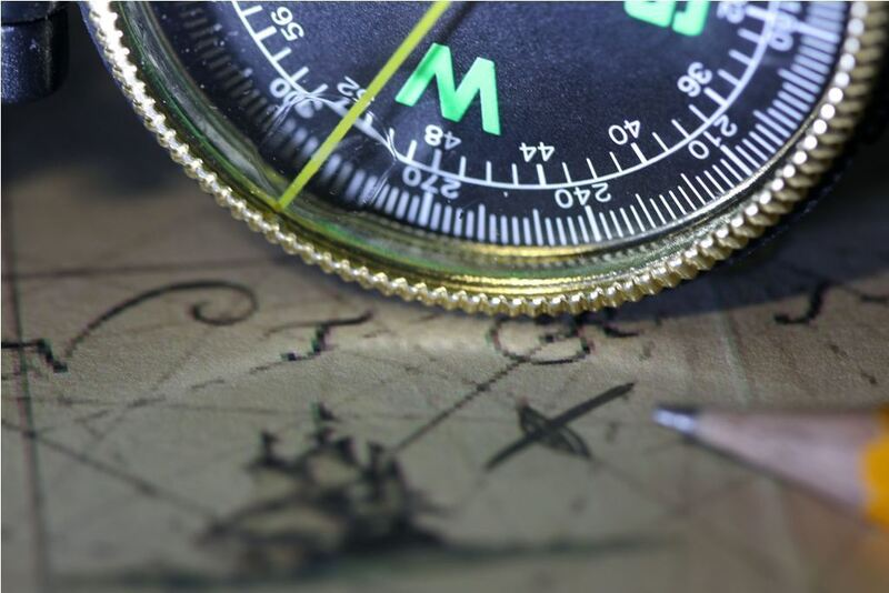 Studien Kompass