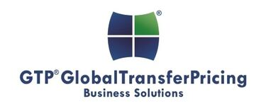 GTP GlobalTransfer Pricing Business Solutions GmbH