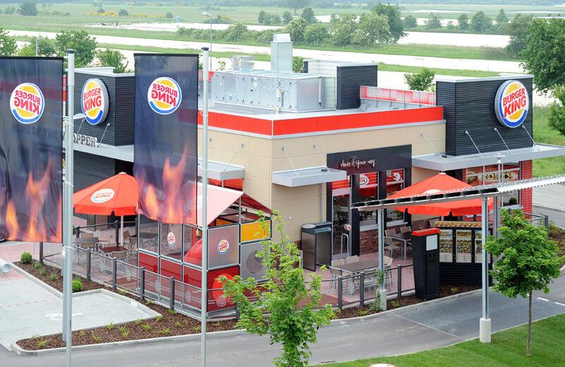 neuer gesch ftsf hrer f r umstrittene burger king filialen augsburg b4b schwaben. Black Bedroom Furniture Sets. Home Design Ideas