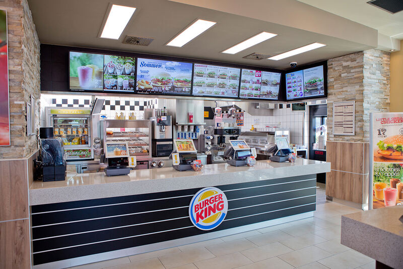 burger king k ndigt neues verfahren an augsburg b4b schwaben. Black Bedroom Furniture Sets. Home Design Ideas