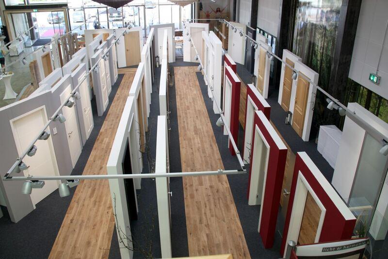 holzspezialist habisreutinger bald auch in gersthofen augsburg b4b schwaben. Black Bedroom Furniture Sets. Home Design Ideas